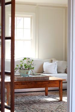 ainsley sofa by interior define