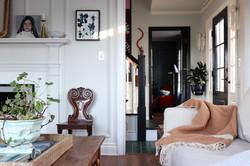 natasha habermann living room copy