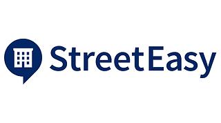 streeteasy-logo-vector.png