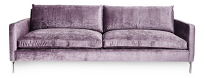 cobble hill nolita sofa ABC Carpet & Home