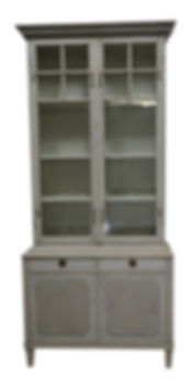 swedish-glass-top-hutch-2114.jpeg