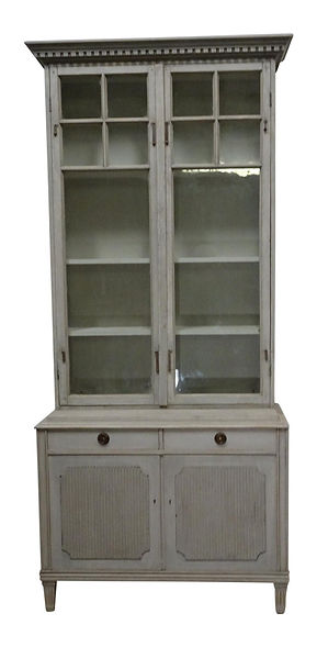 swedish-glass-top-hutch-2114.jpeg
