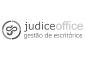 17_Judice Office.png