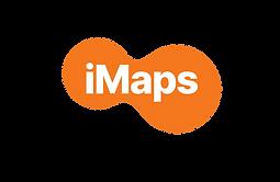 iMaps_logo-completo_policromatico_positi