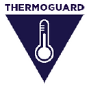 THERMOGUARD@2x.png