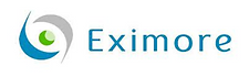 EXIMORE@2x.png