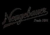 22_Neugebauer.png