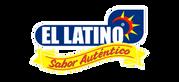 El Latino Foods
