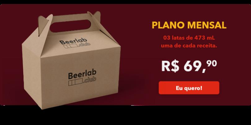 beerlab-plano-simples
