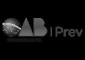 24_OAB PREV.png