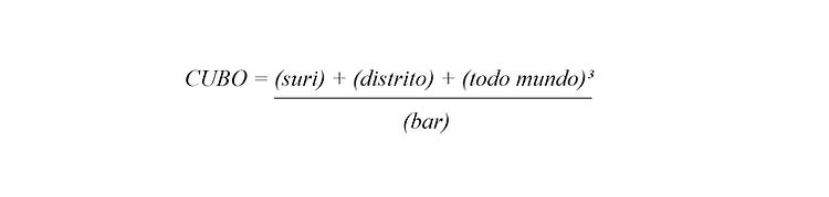 Componente 5 – 1 (Estado hover)@2x.png