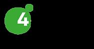 4Labs_logo-versao_preferencial.png