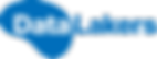 Logo_Grande.png