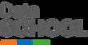 Logo_DataSchool Positivo.png