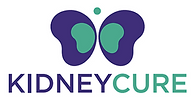 KIDNEYCURE@2x.png