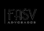 10_FASV Advocacia.png