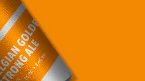 Belgian Golden Strong Ale