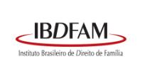 Logo_IBDFAM.png