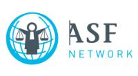 Logo_ASF.png