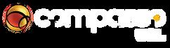 LogoCompasso.png