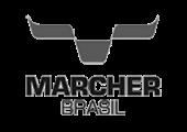 21_Marcher.png