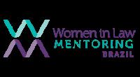 Logo_WomenInLaw.png