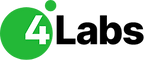 Logo_4Labs.png