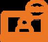 noun_live chat_3215783.png