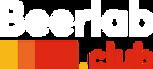 Logo_Beerlabclub