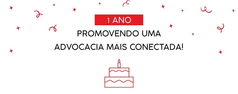 Banner de Aniversário.png