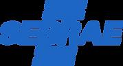 sebrae-logo-1.png