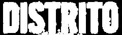 Logo_distrito_positivo-reduzido@2x.png