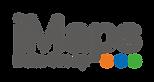IMDG_Logotipo_versao-preferencial.png