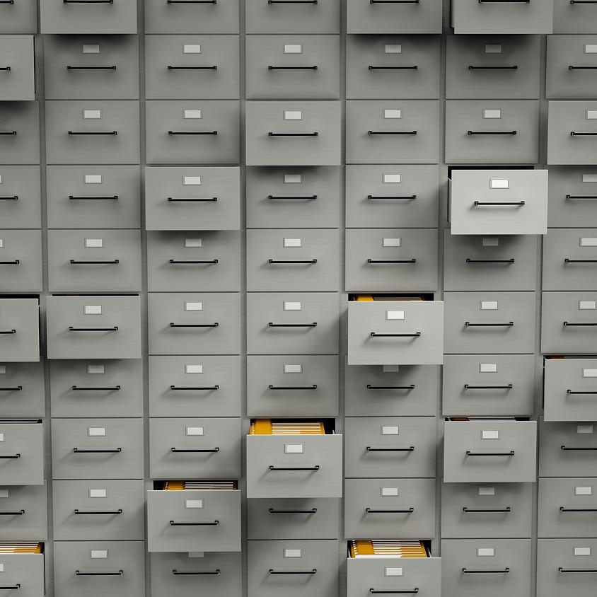 1Curso | Canvas & Catálogo de Dados