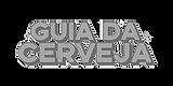 23082020---Guia-da-cerveja_logo.png