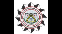 Logo_Simpol.png