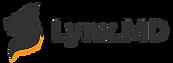 LYNXMD%402x_edited.png