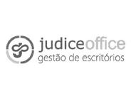 Judice Office