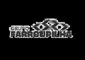 14_Grupo Farroupilha.png
