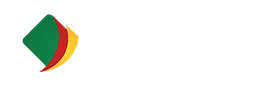 badesul_logo.png