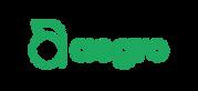 Aegro Startup