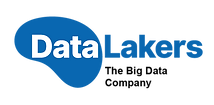 DataLakers_logo-Versao_Preferencial.png