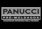 39_Panucci.png