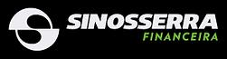 LogoSinosserra.png