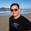 Eduardo Corsi - Foto site.png