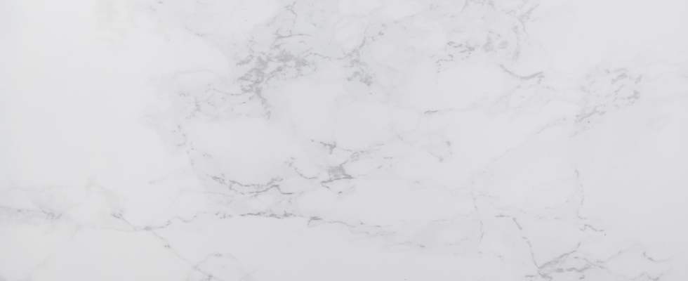 marble-surface-wall-white-1.png