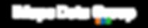 Logo_iMAPS Data Group Negativo.png