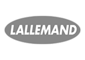 18_Lallemand.png