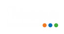 IMDG_Logotipo_versao-preferencial-branco