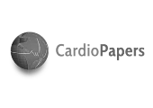 04_Cardiopapers.png